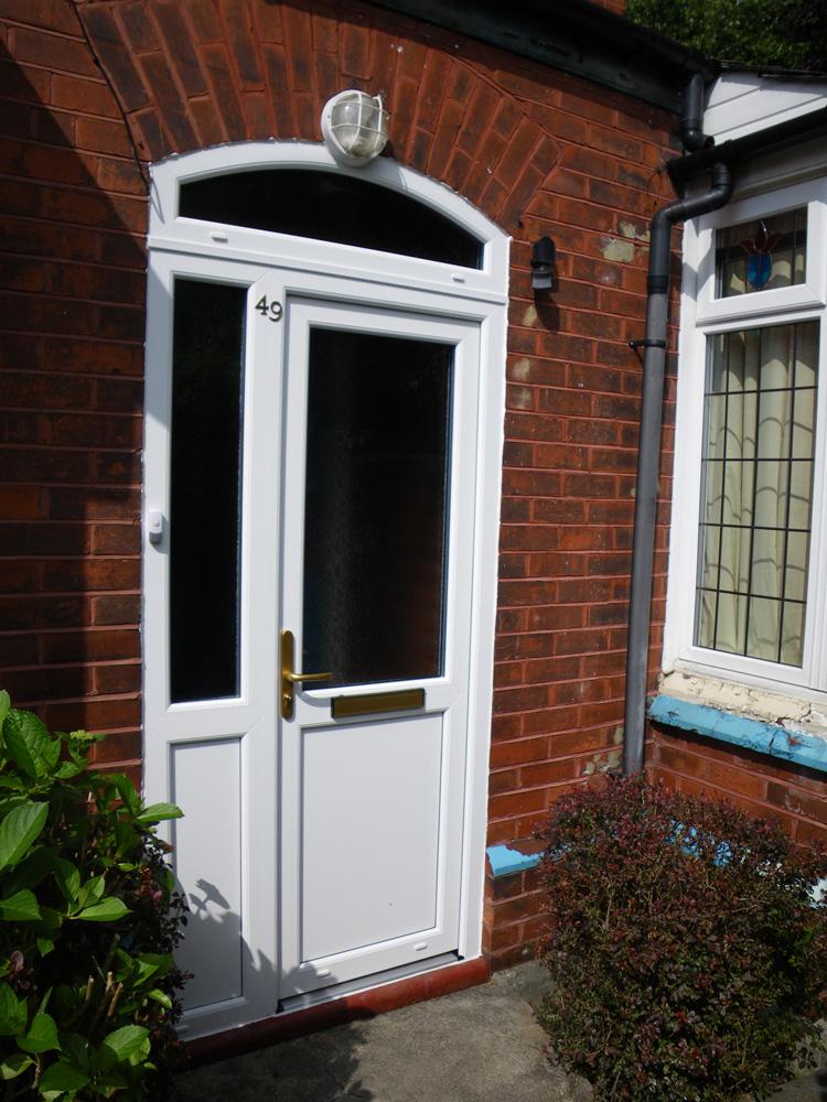 Doors Gallery Ces Windows