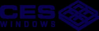 CES Logo-2017